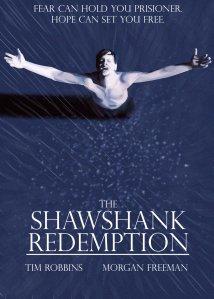 the_shawshank_redemption_by_rikud0k0-d5rpssf