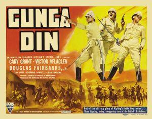 gunga_din_xlg