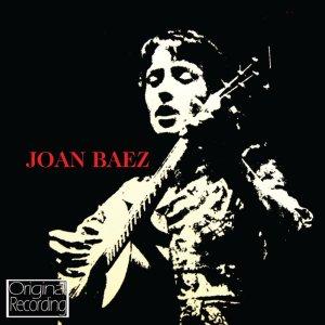 joan-baez