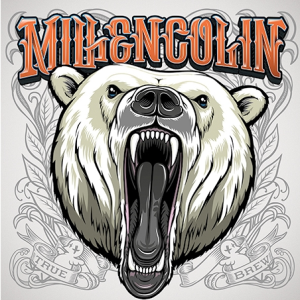 Millencolin