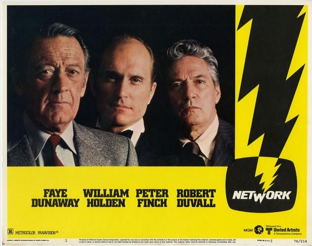 network 1976 ile ilgili görsel sonucu