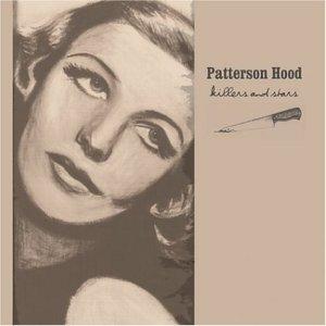 Patterson Hood