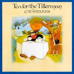 cat-stevens-tea-for-the-tillerman
