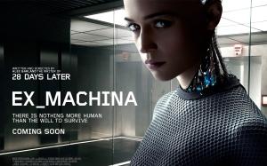 ex_machina_2015_movie-wide