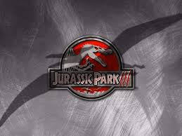 Jurassic III