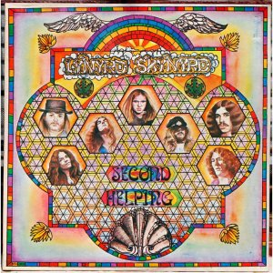 Lynyrd-Skynyrd-Second-Helping
