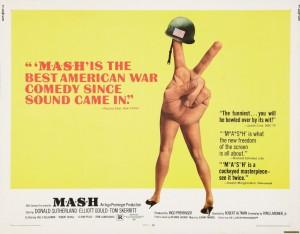 mash-movie-poster