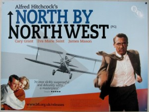 NorthByNorthwest_quad_2009RR-BFI-1-500x375