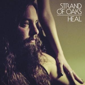 strand-of-oaks-heal