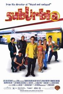 suburbia-movie-poster-1996-1020211115