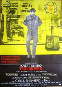 Taxidriver3