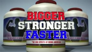 bigger-stronger-faster-001-450