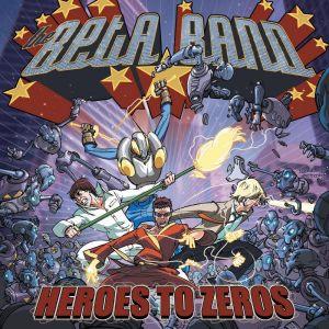 heroes-to-zeros-4f88bda34acd9