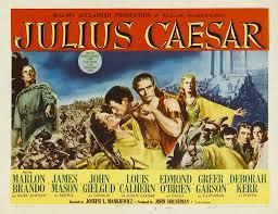 Julisu Ceasar