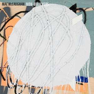 macmccaughan_nonbelievers_900px