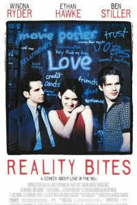 reality_bites_poster_a_p
