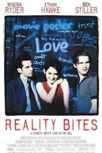 reality_bites_poster_a_p