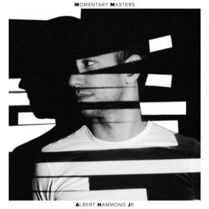amj-momentary-masters-copy