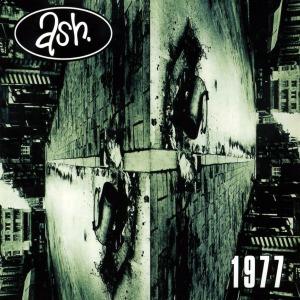 Ash-1977