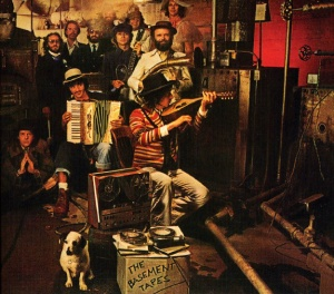 basement_tapes_coverjpg