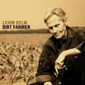 dirt_farmer