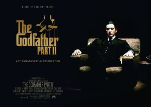 Godfather II
