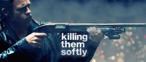killing-them-softly-1