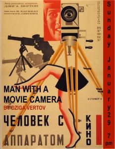 man-with-a-movie-camera-january-29