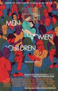 menwomen-children-big-poster