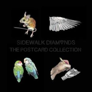 sidewalk_diamonds_the_postcard_collection_0815.bcb0ee3faf0550f0b6b5da3e42fd196d
