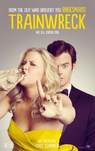 trainwreck-2015-poster-1050x1663