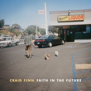 Craig-Finn-Faith-In-The-Future
