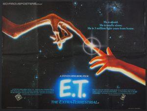 E_T_The_Extra_Terrestrial_quad_movie_poster_l