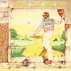 Elton_John_-_Goodbye_Yellow_Brick_Road