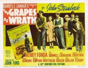 Grapes of Wrath The_02