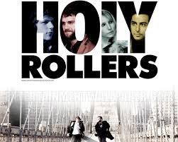 Hol Rollers