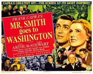 Mr-Smith-Goes-To-Washington-poster