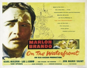 On_the_Waterfront-1954-MSS-poster-2