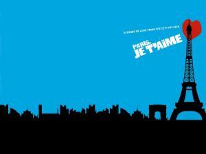 Paris-je-t-aime-paris-je-taime-24043970-1024-768