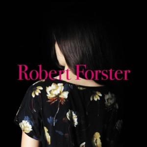 robertforster_rgb_1