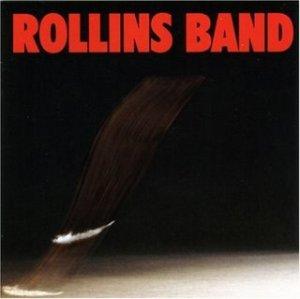 Rollins - Weight