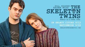skeleton-twins-poster
