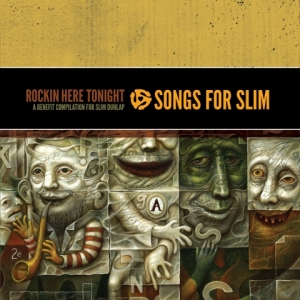 SongsForSlim-Cover-ADA
