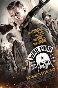 War-Pigs-webFINAL2