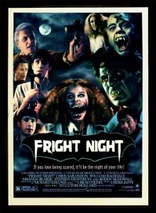 Fright 1