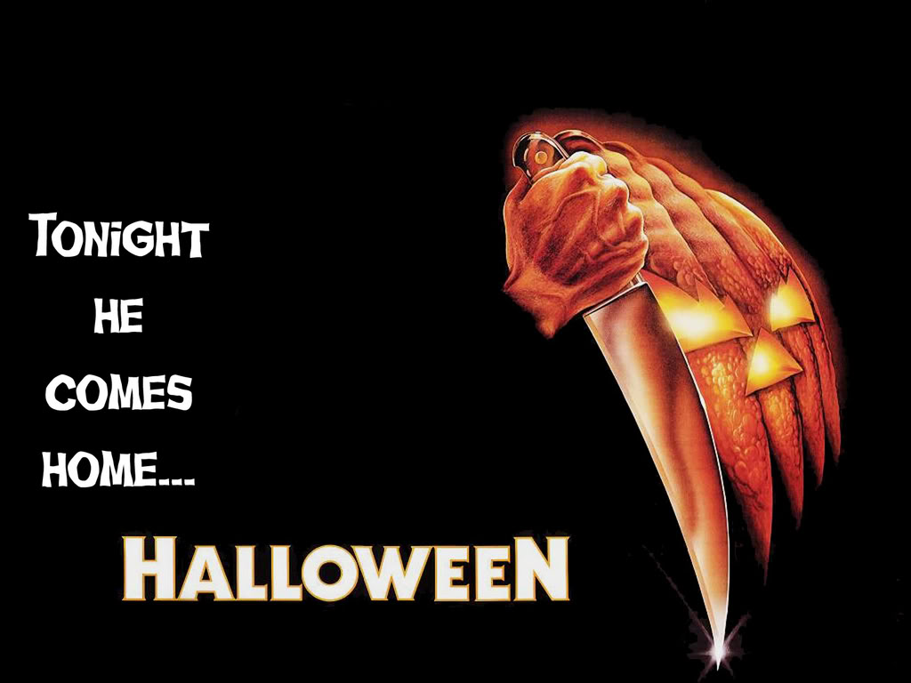 movie review | ***halloween week*** halloween (1978) – bored and