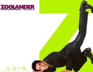 Zoolander 1