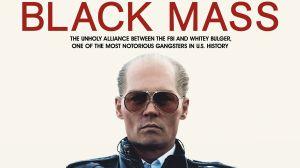 Black Mass 1