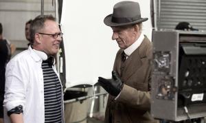 Holmes 2