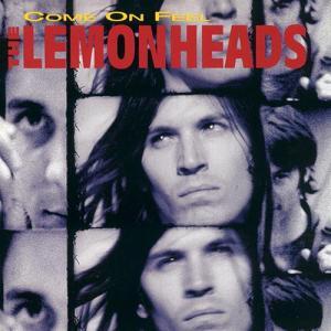 Lemon Feel 1